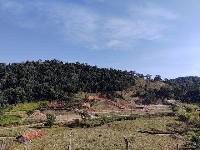 Excelente Investimento!!! Chácaras Rurais, em Piranguçu - MG - Foto 15