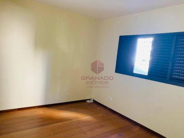 Apartamento com 3 dormitórios para alugar, 128 m² por R$ 1.300,00/mês - Zona 01 - Maringá/ - Foto 19