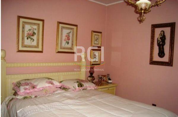 Casa à venda com 3 dormitórios em Jardim lindóia, Porto alegre cod:FE3577 - Foto 11