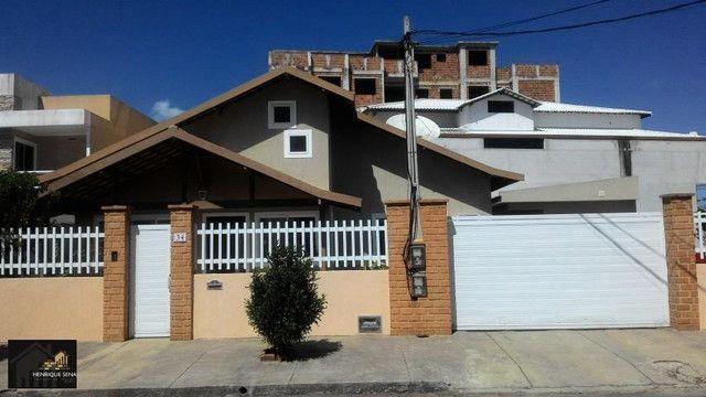 Maravilhosa residência para venda no melhor bairro de São Pedro /RJ. - Foto 17