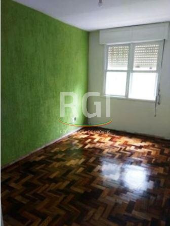 Apartamento à venda com 2 dormitórios em Cristo redentor, Porto alegre cod:EX9454 - Foto 2