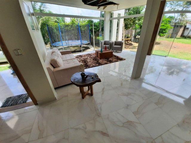 Casa em Condomínio em Aldeia, 5 Quartos 430m² - Foto 17
