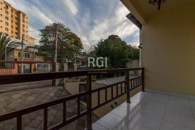 Casa à venda com 4 dormitórios em Vila ipiranga, Porto alegre cod:EL56355509 - Foto 19