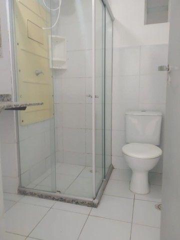 Apartamento 2 quartos, nascente, Jardim Brasileto, Santa Lucia - Foto 8