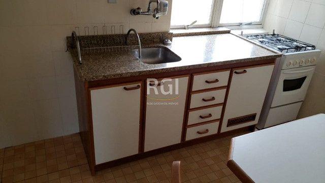 Apartamento à venda com 1 dormitórios em Jardim lindóia, Porto alegre cod:BT8944 - Foto 8