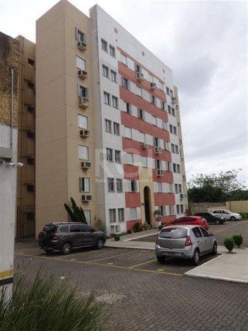 Apartamento à venda com 3 dormitórios em São sebastião, Porto alegre cod:SC12864 - Foto 16