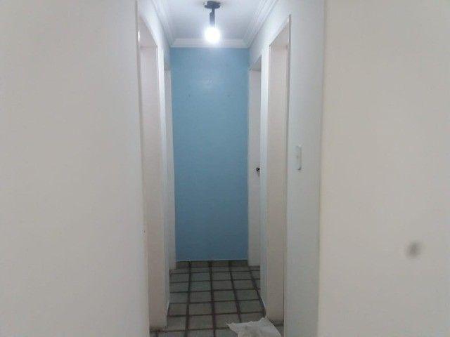 Apartamento no Poço com 3 quartos e garagem - Foto 7