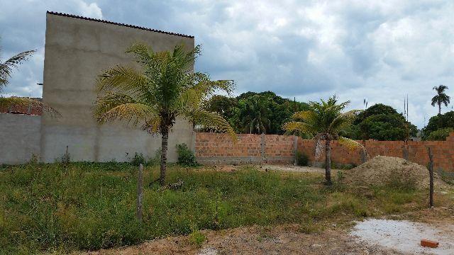 Terreno Excelente - 98 m² - Greenvile Residencial - Baixei pra vender logo