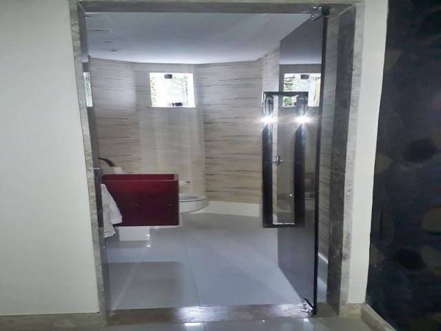 Casa de condomínio à venda com 3 dormitórios em Patamares, Salvador cod:27-IM333107 - Foto 19