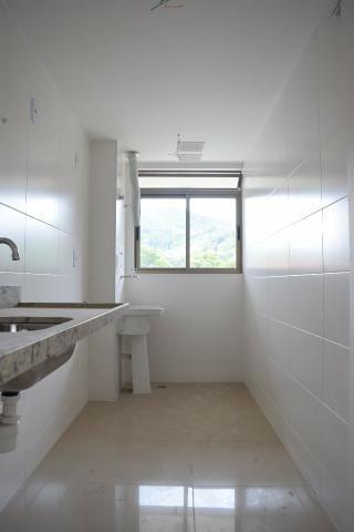 Cobertura Nogueira - Nova - Duplex - Condomínio com lazer - Foto 14