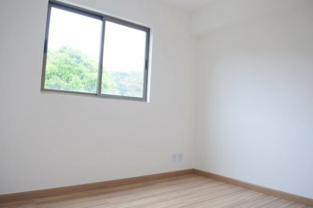 Cobertura Nogueira - Nova - Duplex - Condomínio com lazer - Foto 7
