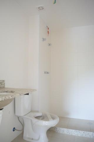 Cobertura Nogueira - Nova - Duplex - Condomínio com lazer - Foto 15