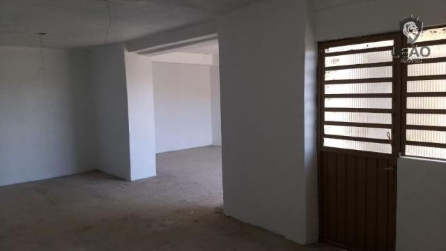 Casa à venda com 2 dormitórios em Santa teresa, São leopoldo cod:1103 - Foto 18