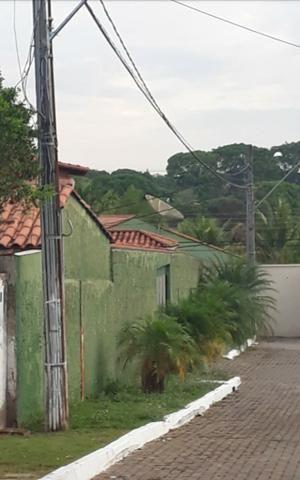 Excelente casa - Foto 14