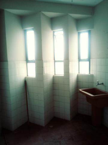 Apartamento 4 quartos Centro Cuiaba - Foto 6