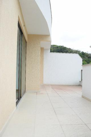 Cobertura Nogueira - Nova - Duplex - Condomínio com lazer - Foto 10