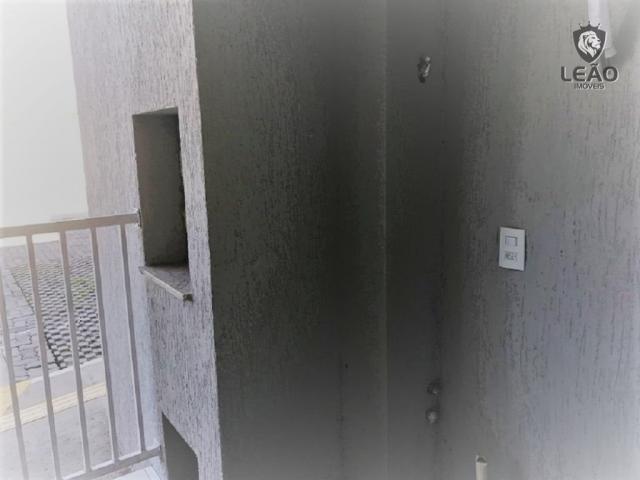 Apartamento à venda com 2 dormitórios em Igara, Canoas cod:1011 - Foto 5