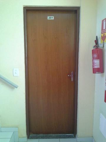 Apartamento Lindu I para alugar 400,00