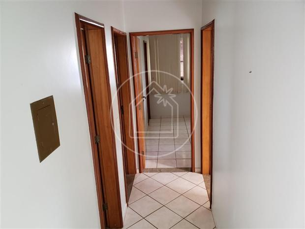 Apartamento à venda com 3 dormitórios em Jardim américa, Goiânia cod:839095 - Foto 8