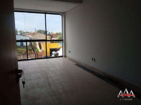 Prédio inteiro para alugar em Dom aquino, Cuiaba cod:479 - Foto 16
