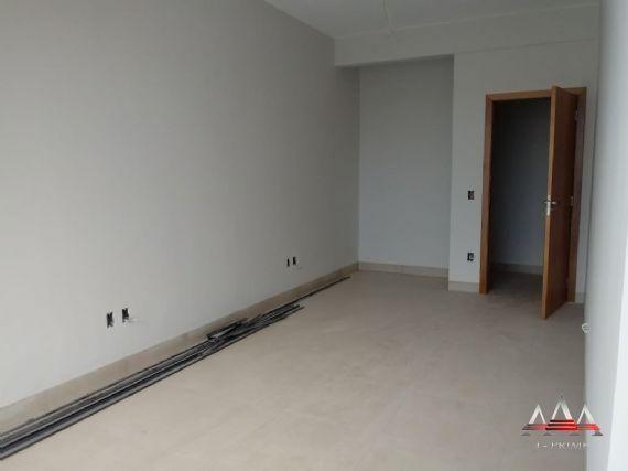 Prédio inteiro para alugar em Dom aquino, Cuiaba cod:479 - Foto 15