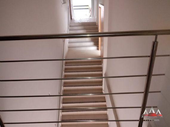 Prédio inteiro para alugar em Dom aquino, Cuiaba cod:479 - Foto 10