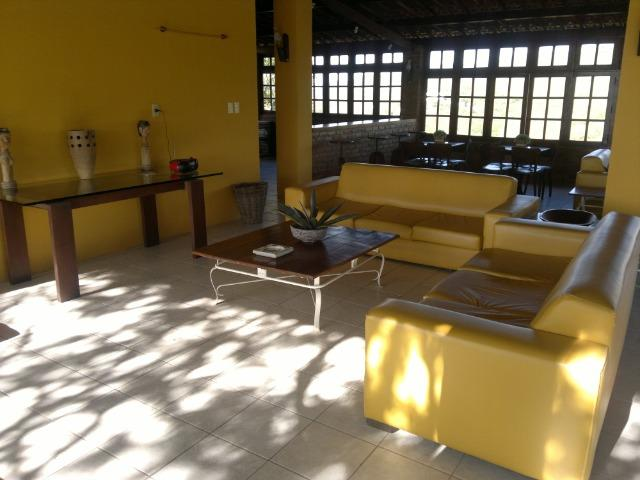 Lote de 2000 m² em condomínio fechado em Gravatá PE - Foto 4