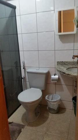 Apartamento a venda no Splendor Thermas Service em Caldas Novas - Foto 8
