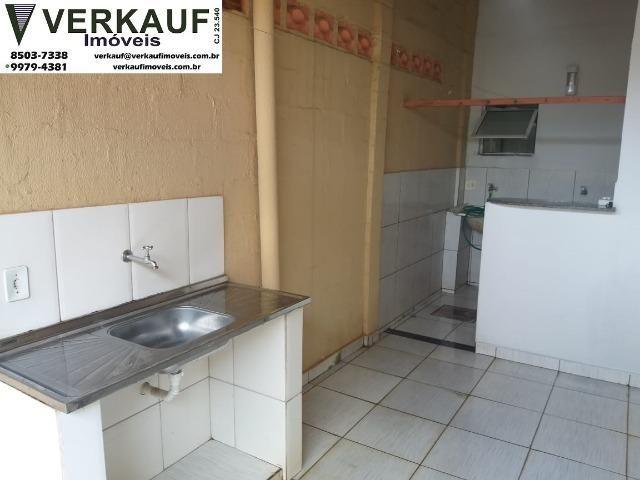 Casa 3 quartos cond Paineira - Jd Gaedenia Goiânia/ Go - Foto 11