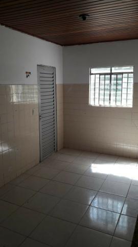 Casa, 3 quartos, Setor Urias Magalhães - Foto 17