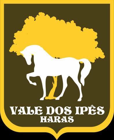 Aluguel de baias para cavalos. R$ 400,00/mês