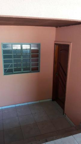 Casa, 3 quartos, Setor Urias Magalhães - Foto 15