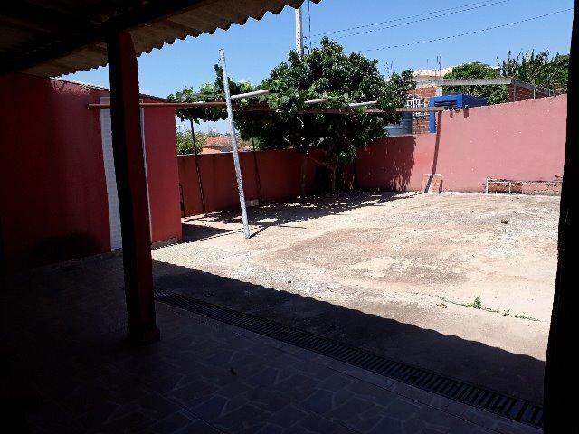 (Baixei pra vender mesmo)casa 4 qts,send 1 suit,lote 500m², cha 86 cond-fec em Árniqueiras - Foto 20