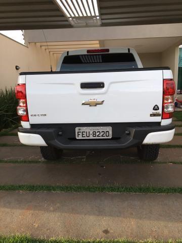 S10 2.8 diesel 89.000 km original