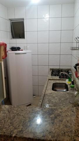 Apartamento a venda no Splendor Thermas Service em Caldas Novas - Foto 15