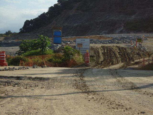 Terreno à venda em Poiares, Caraguatatuba cod:547 - Foto 17