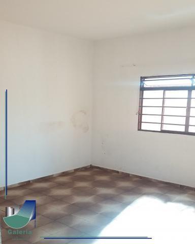 Casa em ribeirão preto para locação - Foto 2