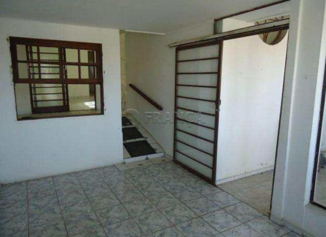 Casa à venda com 3 dormitórios em Sao joao, Jacarei cod:V2827 - Foto 7