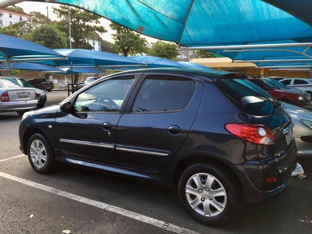 Venda de um Peugeot tel *. / - Foto 5