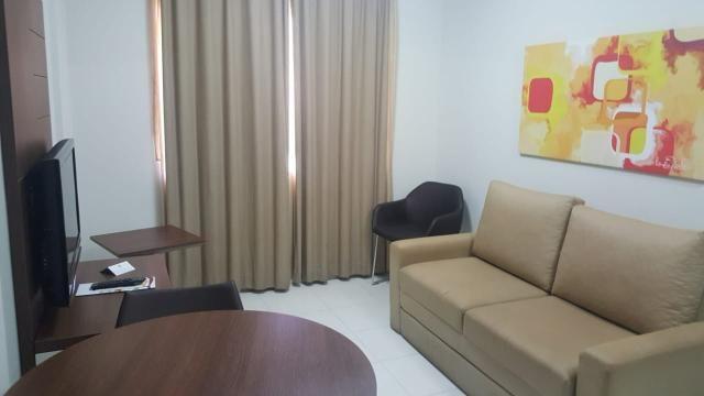 Apartamento no Boulevard em Caldas Novas! - Foto 15