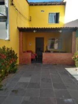 Oportunidade Casa 3/4 Stella Maris Cod. 159 - Foto 3