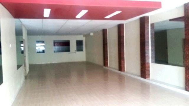 Sala Comercial Excelente Localização em Tramandai