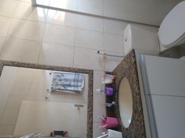 Oportunidade Casa 3/4 Stella Maris Cod. 159 - Foto 13