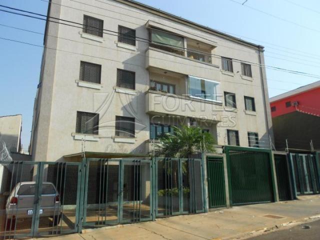 Apartamento para alugar com 3 dormitórios em Planalto verde, Ribeirao preto cod:L16517 - Foto 3