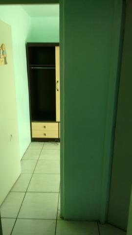 Apartamento 2d núcleo 1 cohab/jardim leopoldina/rubem berta - Foto 8