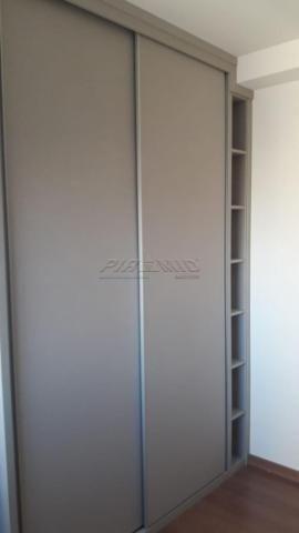Apartamento para alugar com 3 dormitórios cod:L181511 - Foto 7