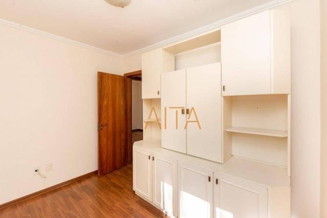 Apartamento com 2 dormitórios para alugar, 68 m² por R$ 2.200,00/mês - Bela Vista - Porto  - Foto 11