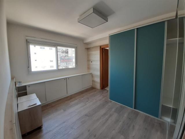 Apartamento para alugar com 2 dormitórios em , cod:I-023597 - Foto 13