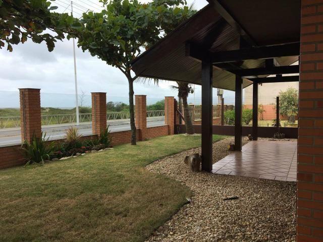 Casa FRENTE MAR em Navegantes SC locação anual - Foto 4