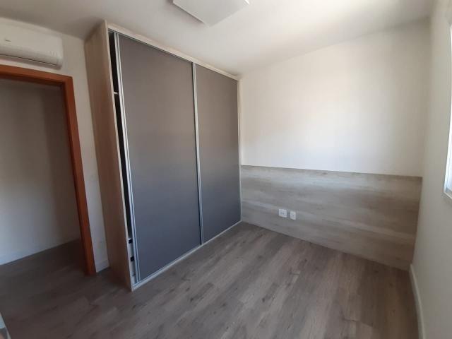 Apartamento para alugar com 2 dormitórios em , cod:I-023597 - Foto 10